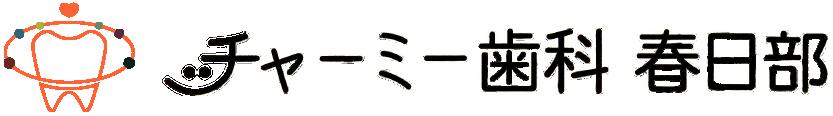 noble-logo
